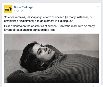 fb-ads-brain-picking